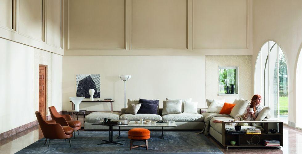 italienisch design einrichtungen lieferung berall in deutschland m nchen n rnberg. Black Bedroom Furniture Sets. Home Design Ideas